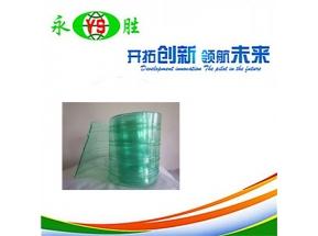 防静电杠料(绿头)