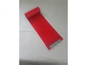 防弧光型软门帘05