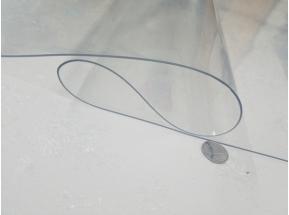水晶板软玻璃04
