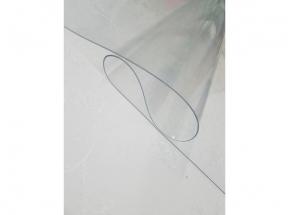 水晶板软玻璃06