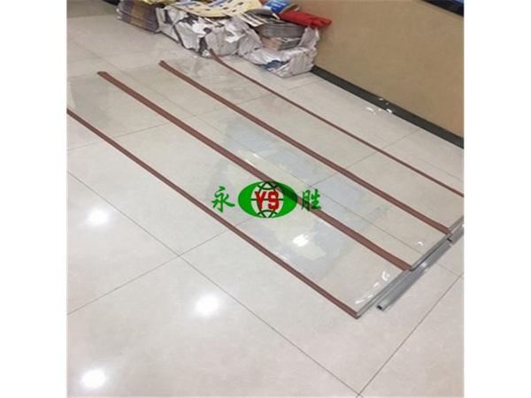 永胜自吸磁性软门帘-03